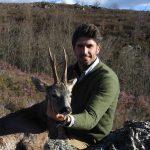 Federico Calzada Serrano