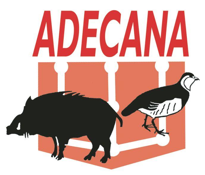 adecana