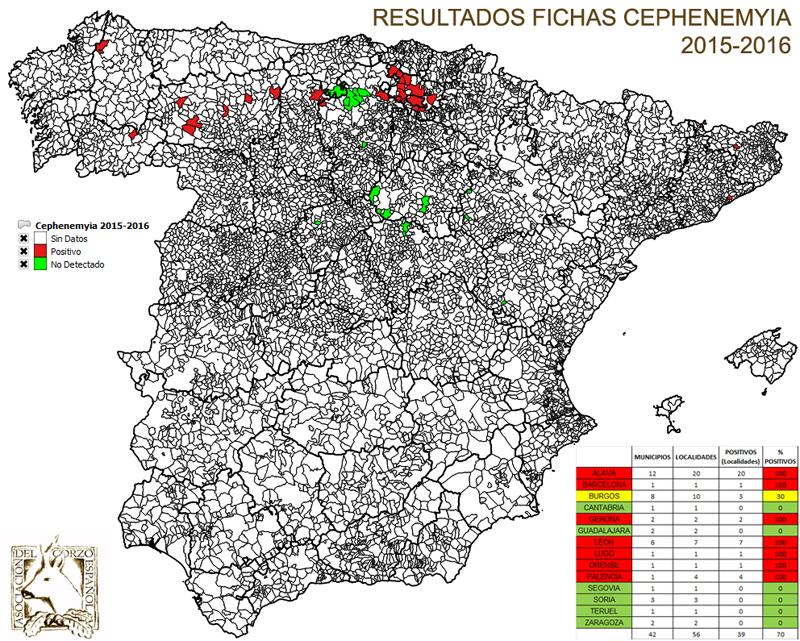 Mapa 15-16