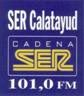 Logo SER Calatayud