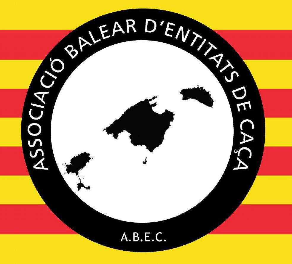 logo ABEC 2