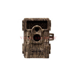 Moultrie880i