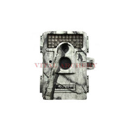 Moultrie990i